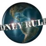 money rules 1
